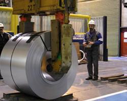 Gearbox for Steel Plant,Conveyors Gearboxes,Excavators Gearboxes